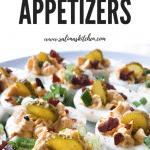Top 5 Super Bowl Appetizers