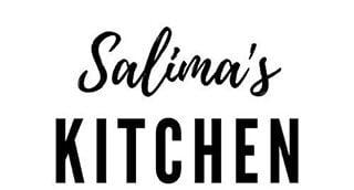 Salima's Kitchen